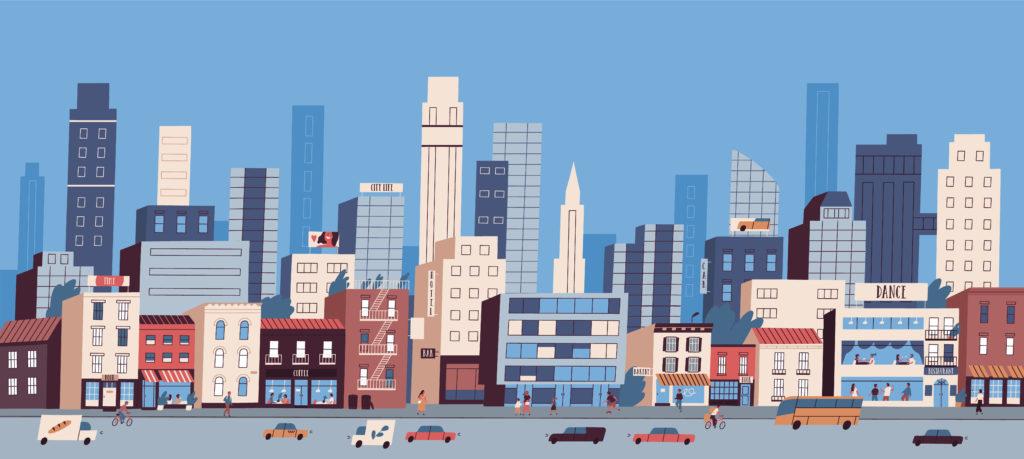 Auto Insurance Deductibles Simplified | Coverage.com