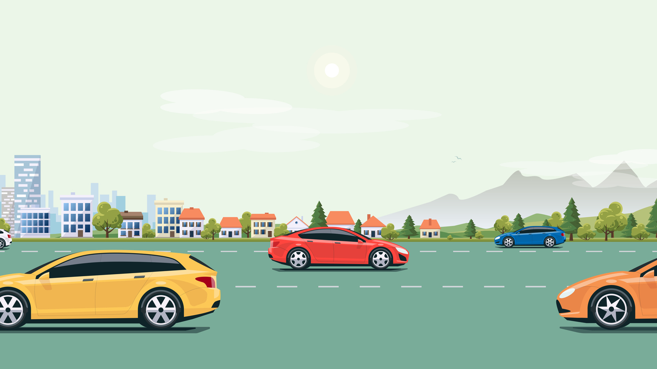 Does your credit score affect car insurance?   Coverage.com