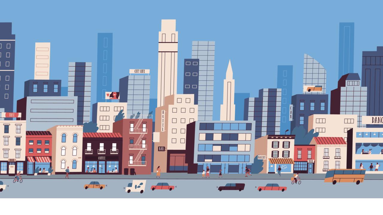 Cheapest car insurance companies of 2021 | Coverage.com
