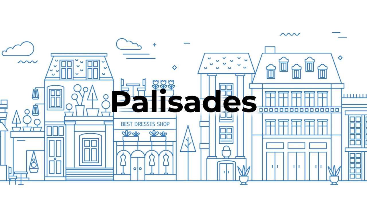 Palisades auto insurance review for 2021 | Coverage.com