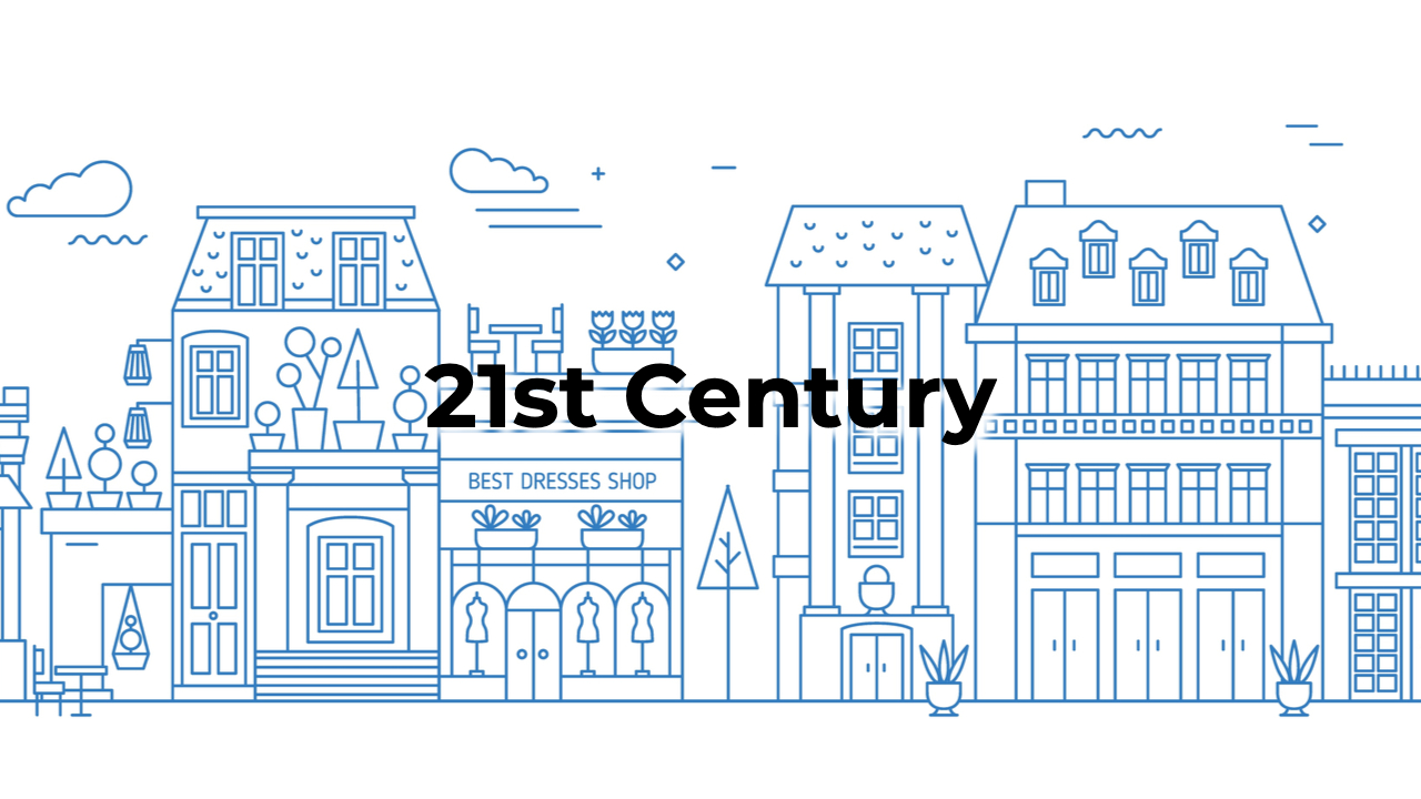 21st Century auto insurance review 2021 | Coverage.com